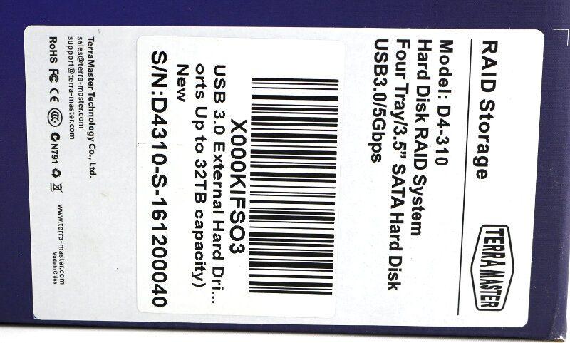 terramaster-d4-310-photo-box-label