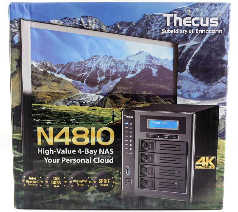 thecus-n4810-photo-box-front2