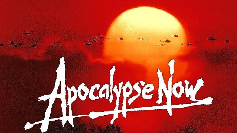 Francis Ford Coppola Launches Apocalypse Now Game Kickstarter