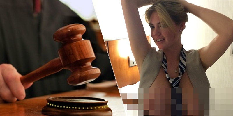 Another Hacker Responsible for the Fappening Sentenced to 9-Months in Prison