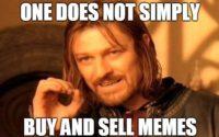 meme stock market 2