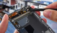 """Bill Introduced in Five States to Legalize """"Right to Repair"""" Electronics"""