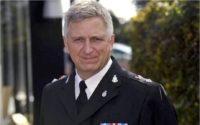 uk police wi fi jammer 1