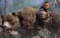 The Elder Scrolls Online: Morrowind Arriving in June