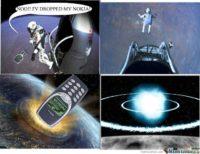 Classic Nokia 3310 to Make a Comeback