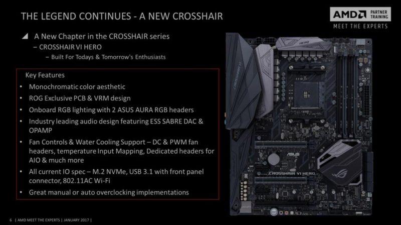 ASUS-AM4-Motherboards_Crosshair-VI-Hero-1920x1075