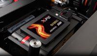 Adata SX950 1