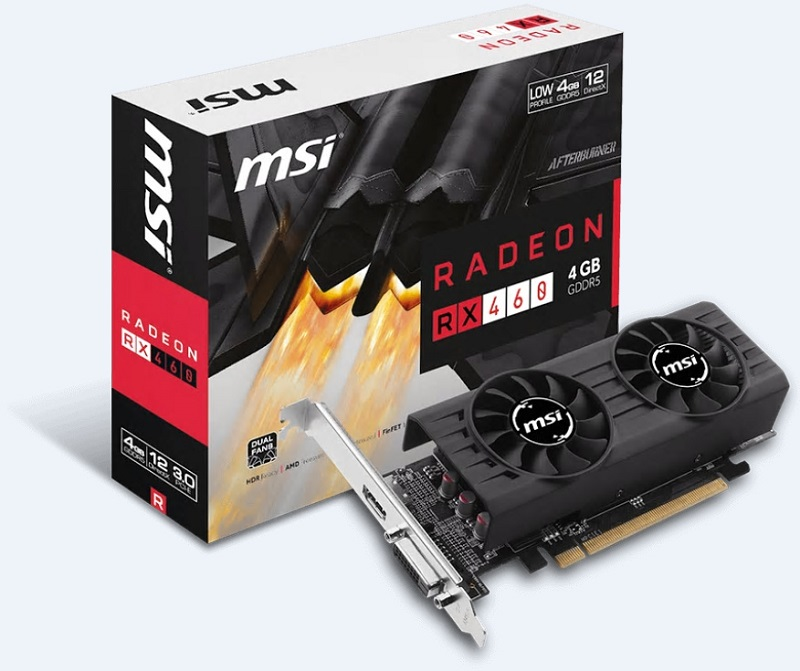 MSI-Radeon-RX-460-4GT-LP-3