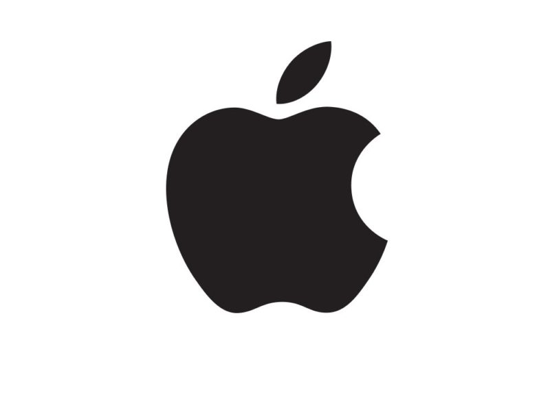 apple e1487266912240