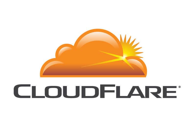 Cloudflare Leaking HTTPS Data for Major Websites