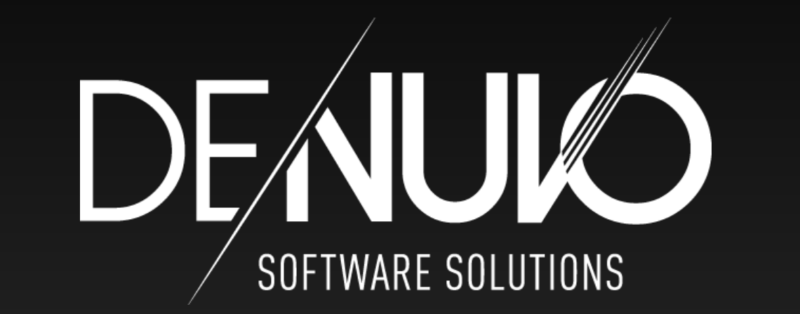 Denuvo Failure Leaks Years of Developer Messages