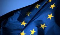 EU Legislation Eases Restrictions on Online Media Geoblocking