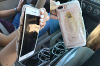 Apple Investigating Documented Case of Exploding iPhone 7 Plus