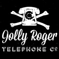 Anti-Telemarketing Bot Strikes Back at Phone Scammers