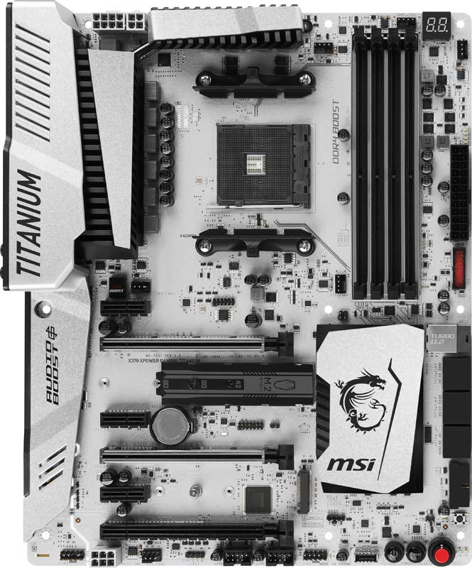msi-x370_xpower_gaming_titanium-product_pictures-2d
