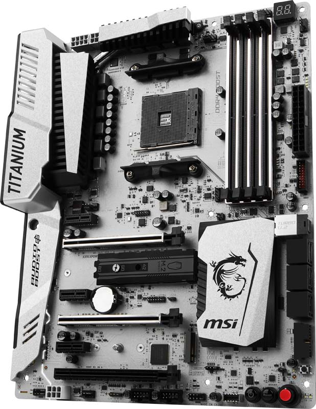 msi-x370_xpower_gaming_titanium-product_pictures-3d2