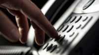 New Phone Fraud Scheme Uses Your Own Voice Recording