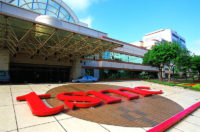 TSMC On-Track for 5-nanometre Chips by 2019