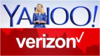 Yahoo Acquisition Offer Lowered by $350M Following High-Profile Hacks