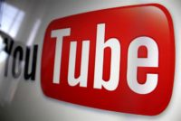 YouTube to Scrap 30-second Unskippable Ads