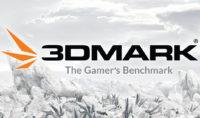 3DMark v2.3.3663 Adds Vulkan Support e1490283018875