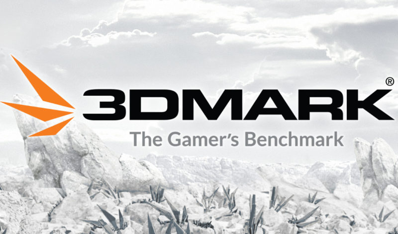 3DMark v2.3.3663 Adds Vulkan Support