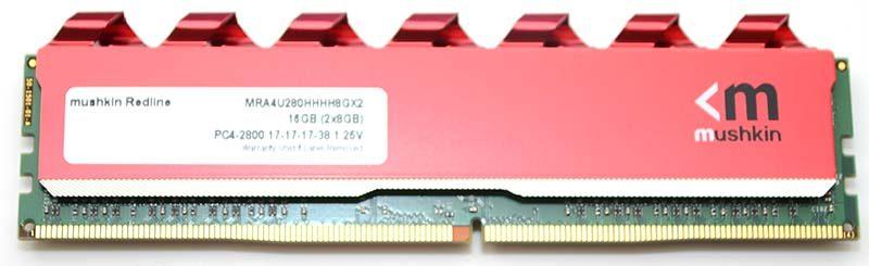 DSC 3849