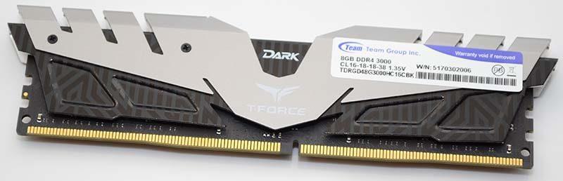 DSC 3870