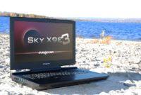 Eurocom Sky X9E3 1