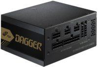 FSP Dagger SFX PSU 1
