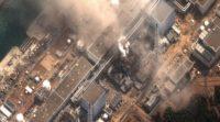 Fukushima Aftermath