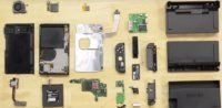 Nintendo Switch More DIY-Repair Friendly Than Other Consoles