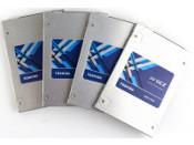 OCZ VX500 512GB 4xRAID Thumbnail
