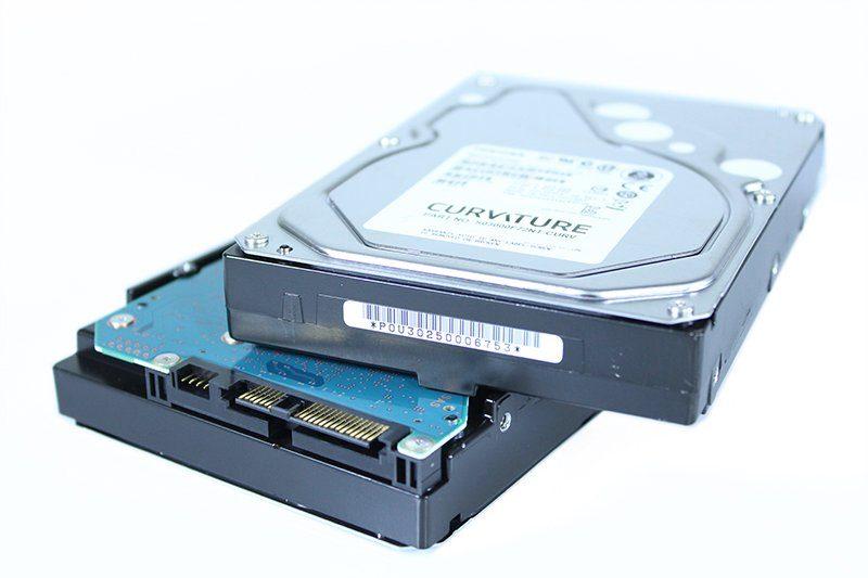 SAS 7200K IMG 4994 800px
