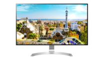 LG 32UD99-W 4K HDR 32-inch Monitor Now Available for Pre-Order