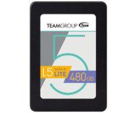 Team Group L5 Lite