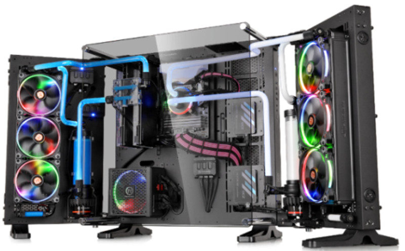 Thermaltake Core P7 1