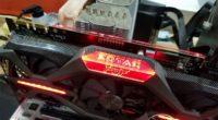 ZOTAC GeForce GTX 1080 Ti PGF 1