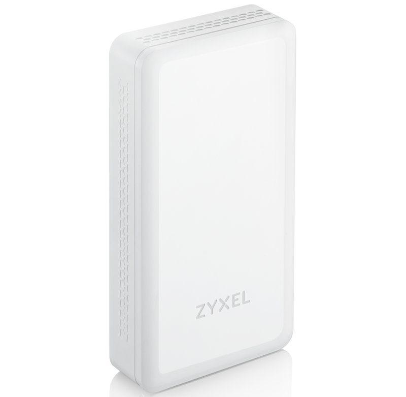 Zyxel WAC5302D S 0