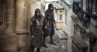 Assassin's Creed Television Series Being Developed