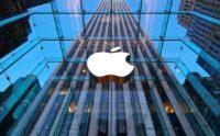 apple e1490372364572