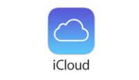 icloud e1490632362624