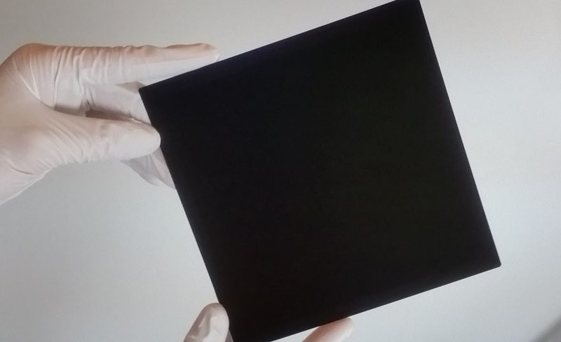 Japanese Company Develop Ground-breaking Solar Cells with 26.3% Efficiency