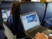 What You Need to Know About the US Electronic Device Travel Ban