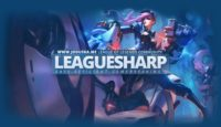 leaguesharp e1488819712599