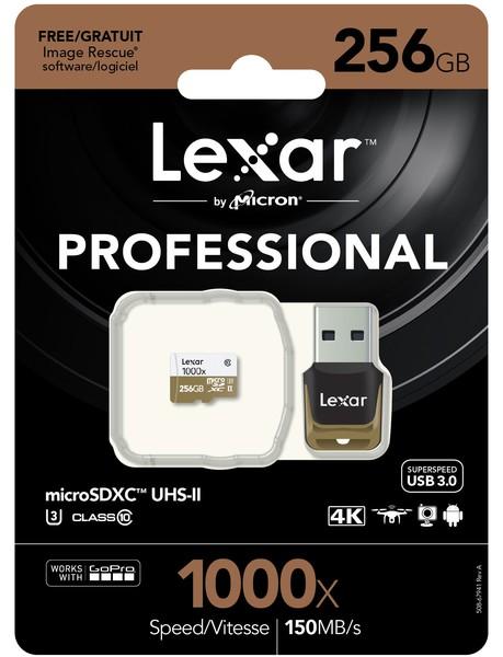 lexar-pro-1000x-microsd-256gb-card-reader-pkg-image-nl