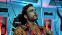 Amazon Prime TV Adds Sci-Fi Drama 'Oasis' to Its Pilot Line-up