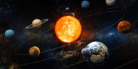 Scientists Want New Planetary Definition to Include 110 Space Objects space