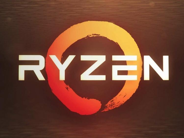 AMD: Ryzen Temperature Reporting is Wrong