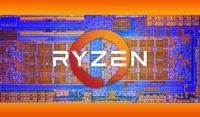 AMD Acknowledges FMA3 Bug and is Preparing BIOS Fix